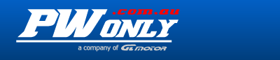 PWONLY Australia Spare Parts Store
